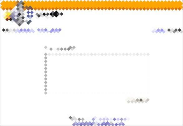 http://vozme.com/index.php?lang=en