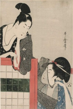 http://www.mfa.org/collections/search_art.asp?recview=true&id=234274&coll_keywords=utamaro&coll_accession=&coll_name=&coll_artist=&coll_place=&coll_medium=&coll_culture=&coll_classification=&coll_credit=&coll_provenance=&coll_location=&coll_has_images=&coll_on_view=&coll_sort=0&coll_sort_order=0&coll_view=0&coll_package=0&coll_start=771