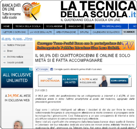 http://www.tecnicadellascuola.it/index.php?id=50230&action=view&utm_source=twitterfeed&utm_medium=twitter
