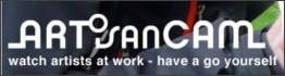 http://www.artisancam.org.uk/