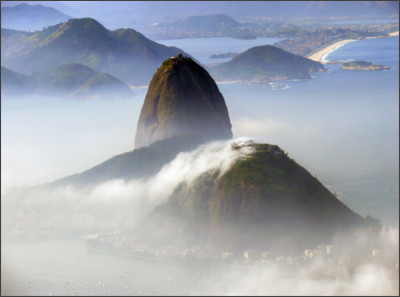 http://vignette4.wikia.nocookie.net/degrassi/images/c/c7/Sugarloaf_mountain_brazil_wallpaper-normal.jpg/revision/latest?cb=20131204120117