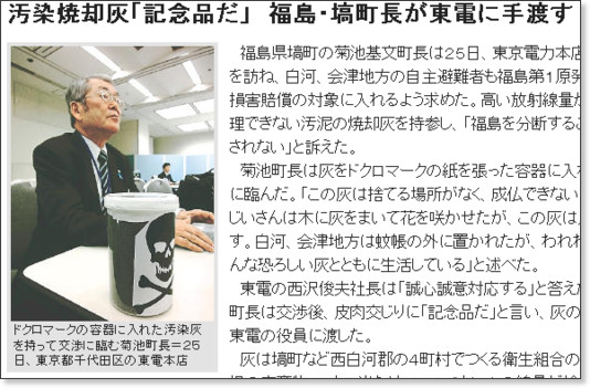 http://www.kahoku.co.jp/news/2012/01/20120126t61013.htm