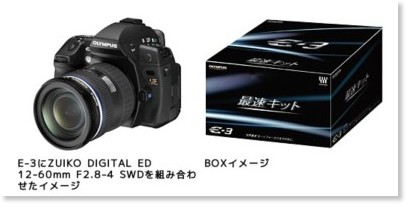 http://dc.watch.impress.co.jp/cda/dslr/2008/06/13/8671.html