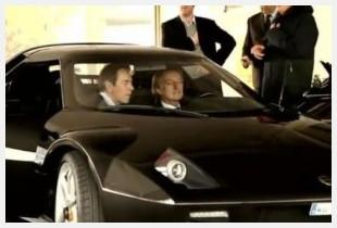 http://www.automotorinews.com/2010/11/25/montezemolo-prova-la-nuova-lancia-stratos/