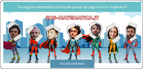http://www.oilproject.org/matematica-supereroi