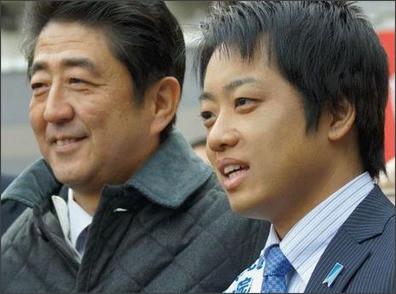 http://livedoor.blogimg.jp/ogenre/imgs/a/c/acba7d85-s.jpg