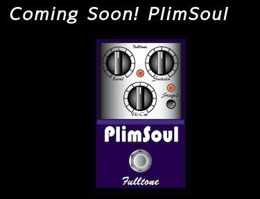 http://www.fulltone.com/plimsoul.asp
