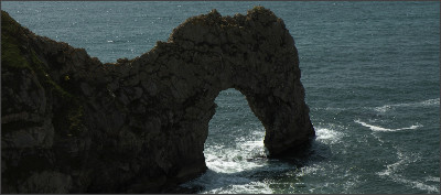 https://travelfarandclose.files.wordpress.com/2013/09/dorset-durdle-door.jpg