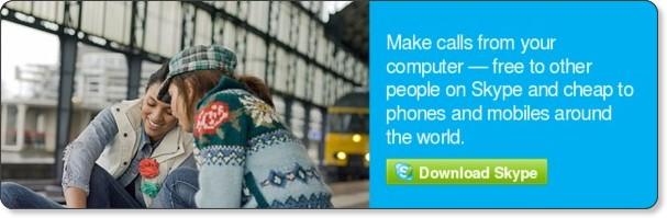 http://skype.com/intl/en/