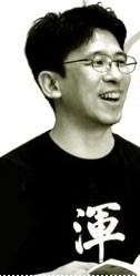 http://www.kisc.meiji.ac.jp/~saito/