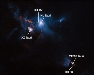http://scitechdaily.com/images/Hubble-Views-Multiple-Star-System-XZ-Tauri.jpg