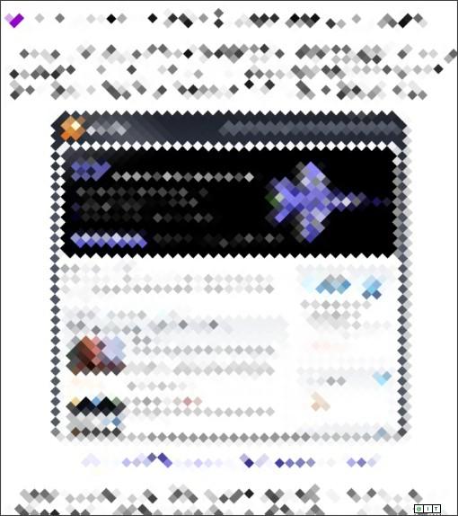 http://www.atmarkit.co.jp/fjava/rensai4/devtool04/devtool04_2.html#022