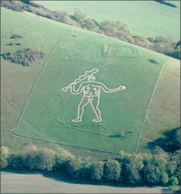 http://blog.goeuro.co.uk/wp-content/uploads/2014/03/The_Cerne_Abbas_Giant3.jpg