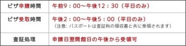 http://www.kenyarep-jp.com/visa/visa_info_j.html