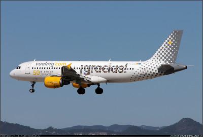 http://cdn-www.airliners.net/aviation-photos/photos/9/2/0/2260029.jpg