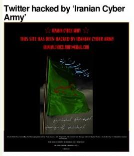 http://www.jackyan.com/blog/2009/12/twitter-hacked-by-cyber-army.html