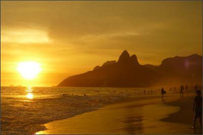 https://viagem.catracalivre.com.br/wp-content/uploads/sites/11/2016/05/ipanema-beach-99388_1280.jpg