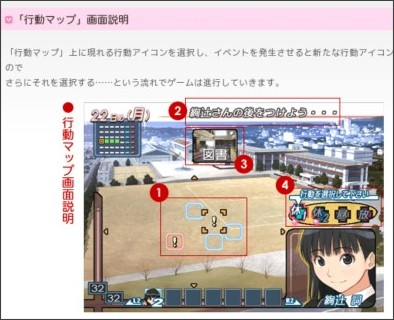 http://amagami.info/intro04.html