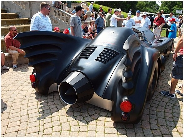 http://www.toddcooperider.com/the-worlds-only-turbine-powered-batmobile-by-putsch-racing/