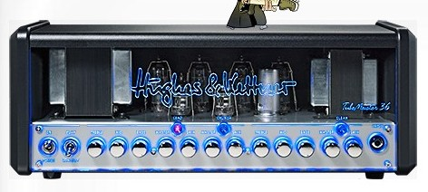 http://www.hughes-and-kettner.com/products.php5?id=148&prod=TubeMeister%2036%20Head