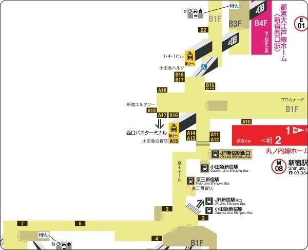 http://www.ekipedia.jp/eki.php?headcode=6&ekipeid=00160&usesite=FS&rosenzuname=rtokyo