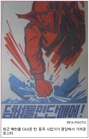 http://www.rfa.org/korean/in_focus/cheonan_poster-07132010142733.html