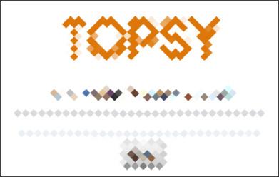 http://topsy.com/