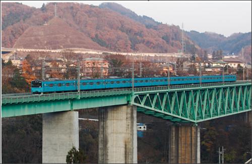 http://www5.airnet.ne.jp/kokuden/souken20090612.html