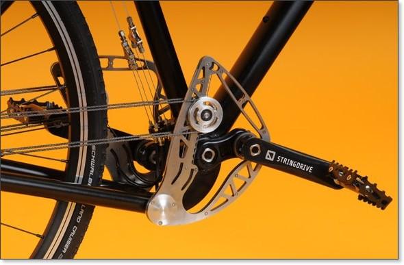 http://www.stringbike.com/Change%20of%20gears
