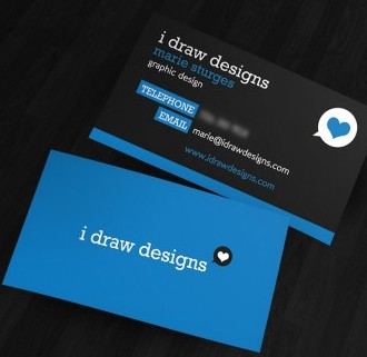 http://creattica.com/business-cards/i-draw-designs-business-card/24655