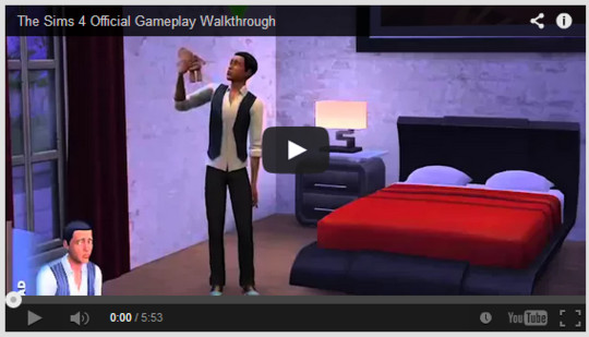 http://simsvip.com/2014/02/26/thesims4-gameplay-walthrough-audio/