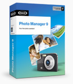 http://www.magix.com/fr/telechargements-gratuits/photo-manager/presentations/