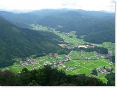 http://www.shiso-kankou.jp/leisure/?id=130