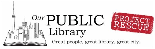 http://ourpubliclibrary.to/
