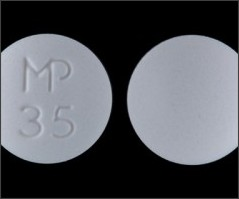 https://www.drugs.com/imprints/mp-35-10559.html