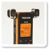 http://www.tascam.com/products/dr-08.html