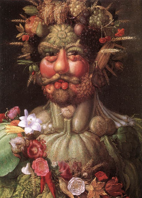 http://upload.wikimedia.org/wikipedia/commons/d/d2/Arcimboldovertemnus.jpeg
