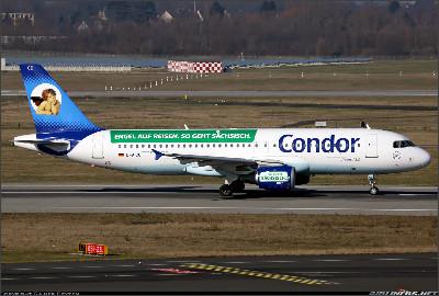 http://cdn-www.airliners.net/aviation-photos/photos/0/1/3/2597310.jpg