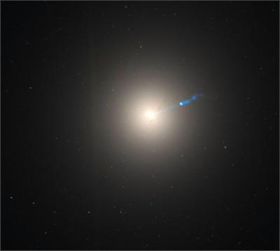 http://www.messier-objects.com/wp-content/uploads/2015/08/Messier-87.jpg
