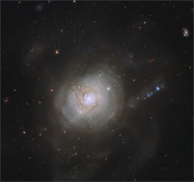 http://cdn.spacetelescope.org/archives/images/large/potw1549a.jpg