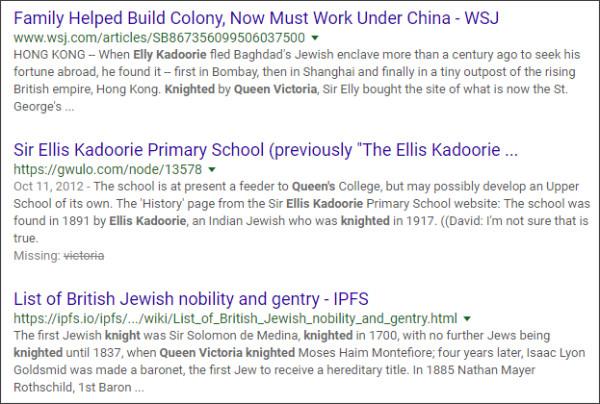 https://www.google.com/search?ei=WT9NWu71Cta8jwP8s7iQCA&q=Elly+Kadoorie+Knighted+Queen+Victoria&oq=Elly+Kadoorie+Knighted+Queen+Victoria&gs_l=psy-ab.3...13614.15591.0.16063.9.9.0.0.0.0.168.1296.0j8.8.0....0...1c.1j4.64.psy-ab..1.0.0....0.kp9VpN21RL4