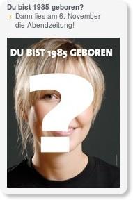 http://www.gasteig.de/session:B444B4E97ABB7587BEFAEC594075E17E/de/home/index.4ml