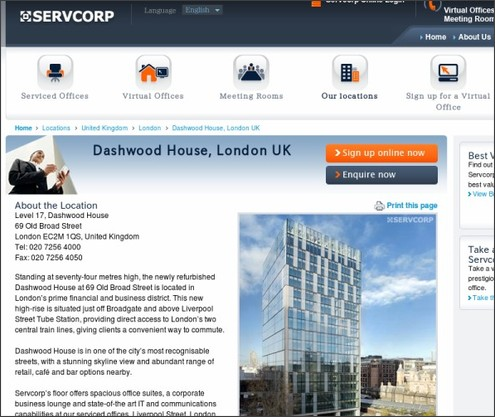 http://www.servcorp.co.uk/serviced-virtual-offices/uk/london/dashwood-house-liverpool-street.html