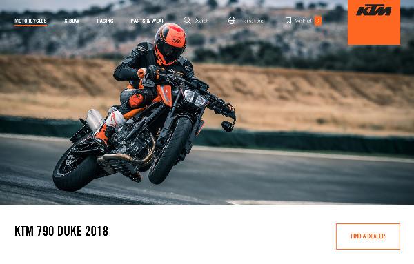 http://www.ktm.com/naked-bike/790-duke-2018/