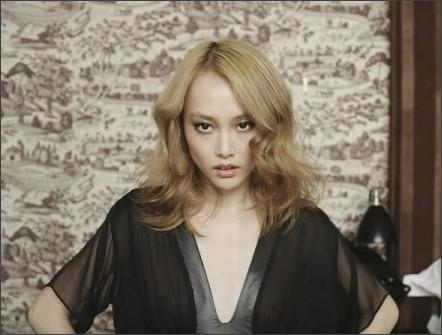 http://img005.lazygirls.info/people/rinko_yuriko_kikuchi/rinko_yuriko_kikuchi_rinko_kikuchi_SMgtMJ5.sized.jpg