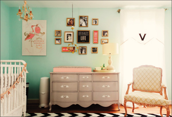 Bedroom Decorating Ideas London Theme