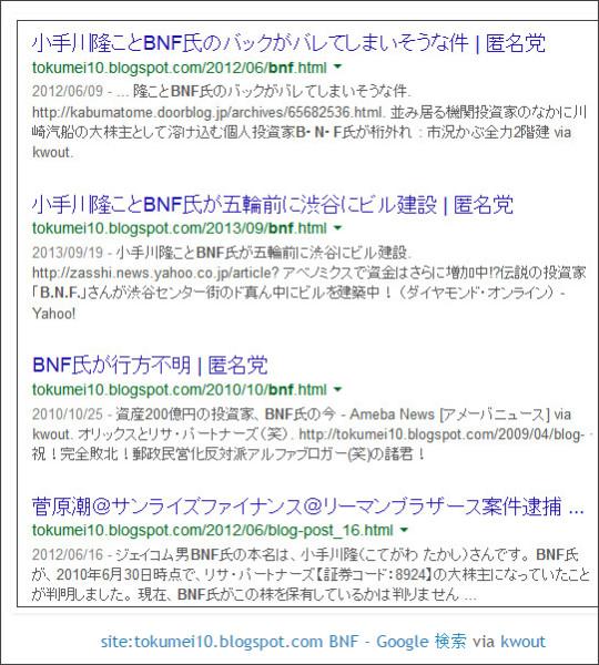 http://tokumei10.blogspot.com/2014/12/bnf.html