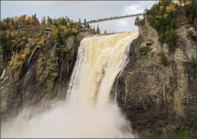 http://explorationproject.org/wp-content/uploads/2016/04/montmorency.fall_-1.jpg