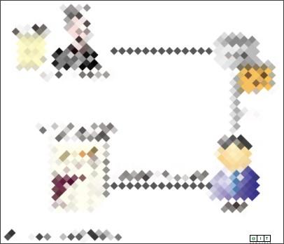 http://www.atmarkit.co.jp/fjava/rensai4/devtool21/devtool21_1.html