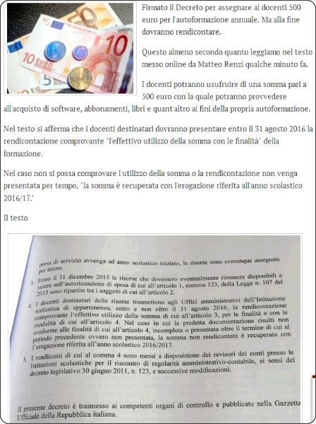 http://www.orizzontescuola.it/news/500-euro-lautoformazione-firmato-decreto-docenti-dovranno-rendicontare-spese